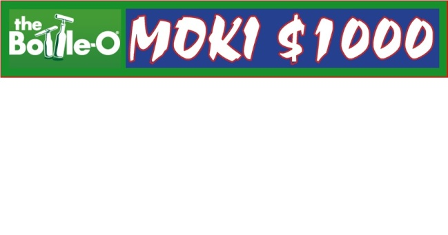 Moki Header 2016 Green Dark